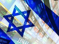 巨头们在以色列疯狂采购,已成其创新之国的最佳注解