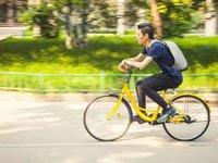 共享单车乱象不止,创业者需要的不只是投机和勇气