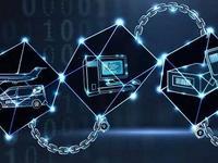 由精巧密码学支撑的区块链,想要扩容可行吗?