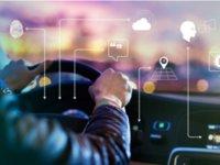 构建自动驾驶平台,宝马在无人驾驶领域也在寻找破局点