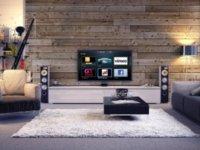 众多厂商角逐智能电视,如何创新才能筑起行业护城河?