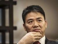"""与天猫超市对标宣战,京东超市立下千亿""""军令状"""""""