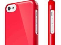 "iPhone 7 要出""姨妈红"",中国特供"