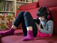 """腾讯游戏上线成长守护平台,家长可一键""""禁玩""""还能查询消费记录"""