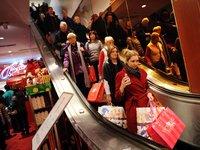 """面对零售业的""""凋敝"""",北美百货店们是如何实现技术救赎的?"""