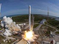 美国会调查称SpaceX火箭可能存在致命缺陷|春节假期坏消息榜