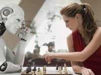 """【书评】《数字化生存》:一份智能时代的""""说明书"""""""