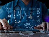 【钛坦白】鹿晓亮:科大讯飞在智慧医疗的布局和实践