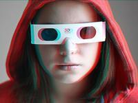 厂商相继停产,是时候宣布3D电视已死了|2月16日坏消息榜