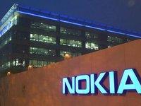 【钛晨报】黑莓起诉诺基亚侵权,涉及11项行业技术标准专利