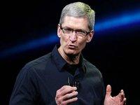 苹果加入WPC,无线充电也许真的要来了