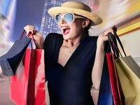 市场寒潮之下,奢侈品能否借电商破局?