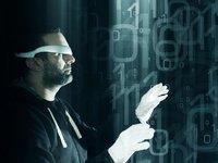 呼声很高的VR/AR医疗到底发展得怎样,这份报告给出了答案