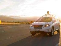 加州如何成了自动驾驶汽车测试的大本营?