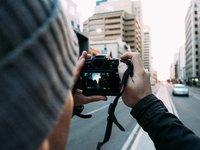 单靠平台分成难以为继,短视频的商业化道路该如何走?