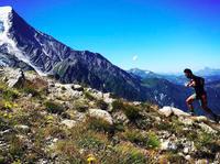 【钛坦白】关雅荻:一个电影人对跑步产业的思考与实践