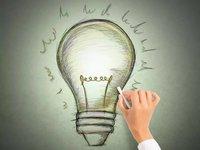 严控专利授权率,将影响中国科技创新