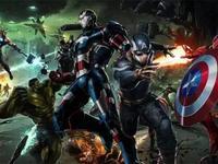 超级英雄再出发,漫威携手SE打造《复仇者联盟》系列游戏