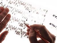 消费基因检测悖论:女性该不该效仿朱莉做乳腺癌基因测试?
