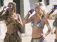 百事可乐如何利用流行音乐打造了自己的帝国?