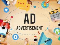 在信息流广告这场战争中,百度、微博和今日头条要如何打?