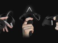 HYPEREAL 宣布开源激光定位技术,不想让 VR 产业沦为「廉价代工厂」