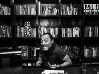 七位编剧的七种人生丨钛媒体影像《在线》