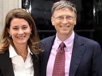 【钛晨报】巴菲特曾向盖茨基金捐款172亿,盖茨万字回应都干了啥
