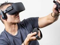 "VR在国内越做越""廉价"",到底需要反思什么?"