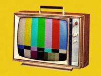 小米电视年内二次涨价,一个月涨了600块