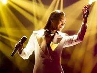 谭晶退赛,但对音乐审美的误导,才是《歌手》的最大争议