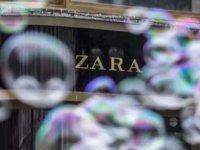 "Zara和优衣库相继关店,快时尚的""速度后遗症""开始暴露"