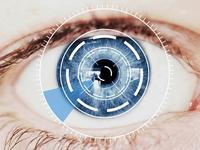 "AI助力,IBM 将用这""三种武器""布局未来医疗"