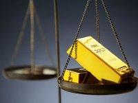 """""""情人节""""腾讯公测黄金红包,并未像微信红包那么火"""