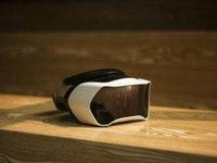 20多年的文献专利能证明,VR的未来是光明的,但路途是曲折的