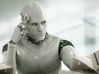 高盛AI生态报告:人工智能可解决药物研发、医保控费和医院运行效率难题