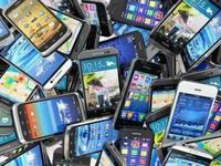手机厂商跨界游戏背后,是难做的市场和主打游戏的未来