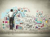 8个字,讲清省级运营商发展大数据业务的思路