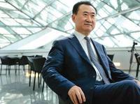 """万达电商CEO再离职,""""富二代""""的飞凡为何""""发育不良""""?"""