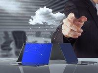 云服务市场大,场景多,但互联网云厂商为什么普遍没盈利?