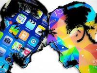"""手机大内存时代,国产手机厂商显然都陷入了三星的""""套路"""""""