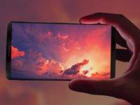 三星的大救星来了:主打全面屏+曲面屏的S8系列新品发布