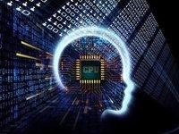 互联网+做加法,AI+做乘法,这是新经济浪潮的高峰