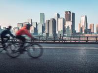 免押金、升级产品、补贴清场,共享单车这场马拉松开始跑向后半程
