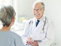 从挂号到互联网医院,微医想借助全科中心打造医疗服务闭环