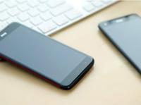 国产手机品牌欲进高溢价市场,三个溢价提升之道谁更可取?