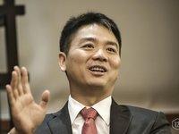 京东终于开始赚钱了,净利润达10亿元人民币