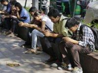 印度的网民数量奔向了5亿, 下一波增长的驱动力仍需要发掘
