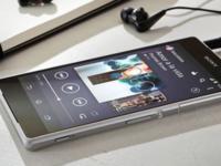 市场碾碎了情怀,索尼大法也拯救不了节节败退的手机业务