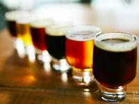 前谷歌高管辞职创业,创办酒迷社区是出于对精酿啤酒的爱